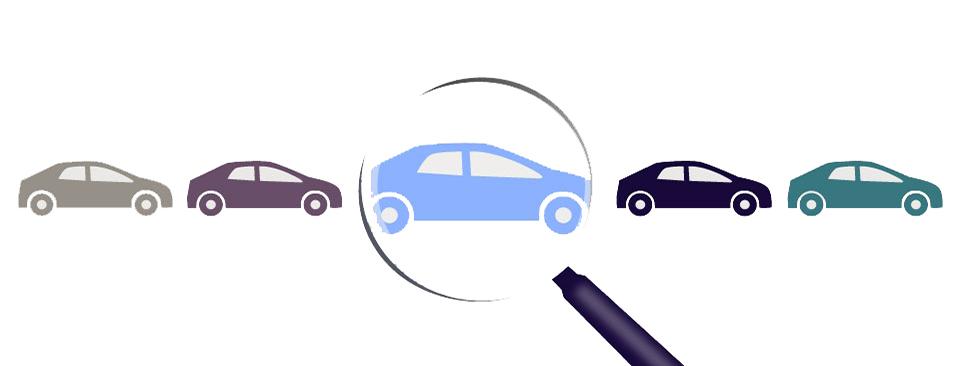 Выбор автомобиля и подбор насоса, что общего?