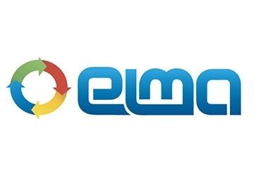 В компании IWT успешно внедрили систему управления бизнес-процессами ELMA