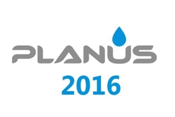 Запроси свой экземпляр нового каталога Planus 2016 на украинском языке!
