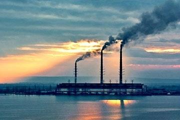 ДТЭК ЭСКО установит на Бурштынской ТЭС энергоэффективные насосы производства DP-Pumps (Голландия)