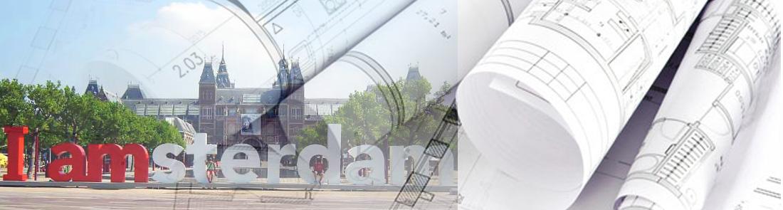 Подведение итогов конкурса на лучший проект по насосным станциям 2013-2014 от компании IWT т голландского производителя насосных установок DP-PUMPS