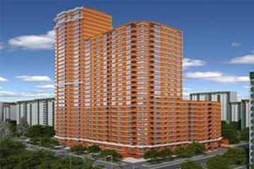 Наши решения на рынке жилого строительства