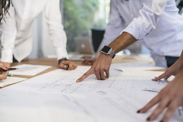 Завершающий этап конкурса проектов «ПРЕМИЯ IWT – 2016/2017» для представителей проектных организаций в области инженерных систем жизнеобеспечения зданий