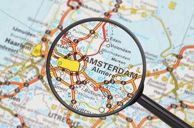 Главный приз конкурса IWT - поездка в Голландию на завод DP-Pumps. Условия, контакты.