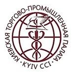 Лого ТПП