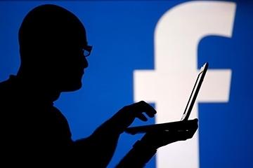 Промышленные водяные насосы и станции в Facebook – присоединяйтесь!