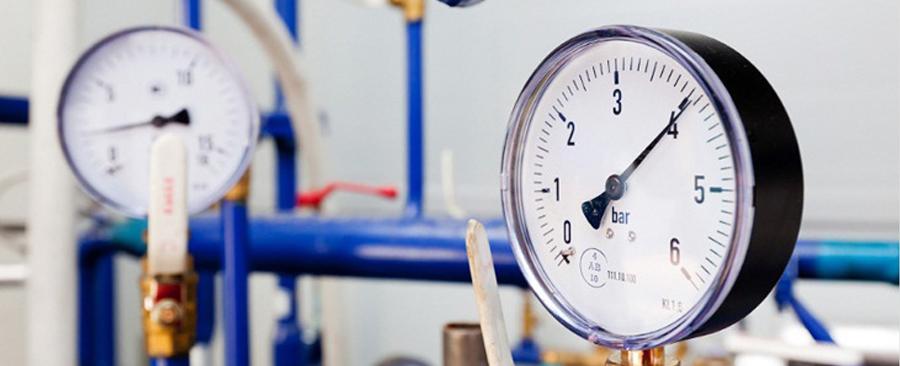 Повышение давления в водопроводе
