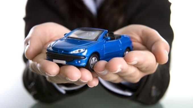Чтобы подобрать насос, нужно изучить всю систему. Провести работу в том же направлении, что и при покупке автомобиля.