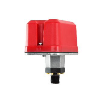 Сигнализатор давления, модель EPS