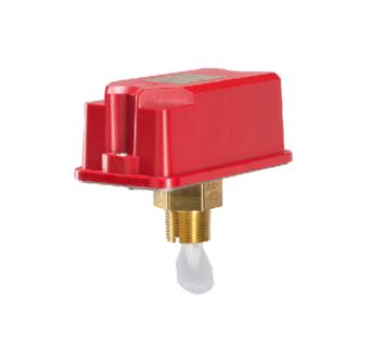 Сигнализатор потока жидкости, модель WFDTN