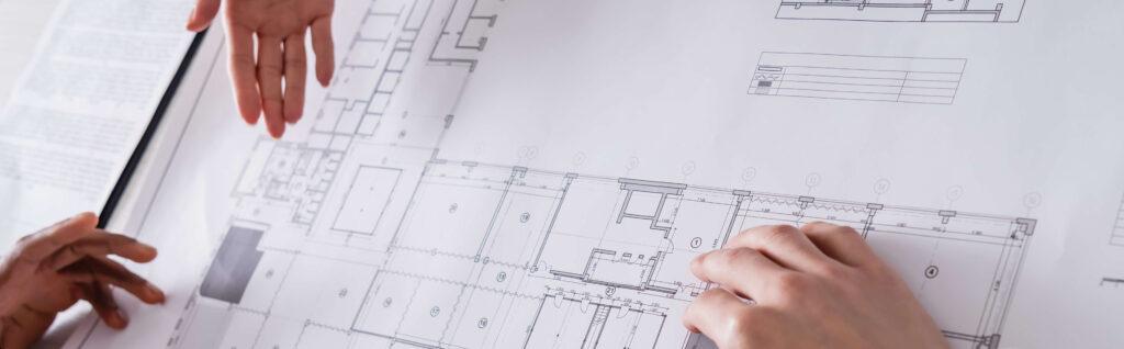 Помощь проектировщикам в подборе насосных станций и насосов